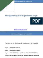 cours qualite en production  EI3.pdf