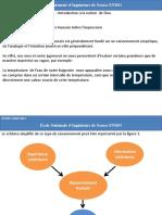 chapitre 1-2-3 commande flou.pdf