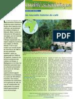 nouvelle histoire du café.pdf