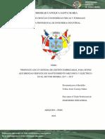 44.0482.II (1).pdf