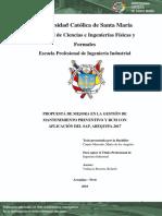 44.0589.II.pdf