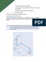 DIN T8 202001.pdf