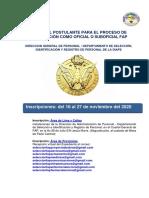 BASES DE ASIMILACION.pdf