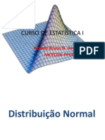 04-aula-distribuionormal-140320034402-phpapp01