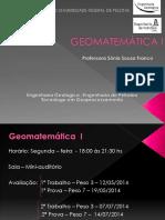 249880569-Aula-1-Geomatematica-I.pdf