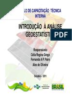 apresentacao_minicurso_celia.pdf