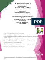 ana_fandiño_presentacion  (1)