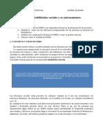 UD 7.pdf
