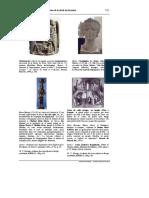 ankh_18_19_20_a_sylla_isis clytemnestre agrippine et le droit de la mere.pdf