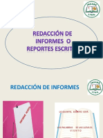 REDACCION INFORMES.pdf