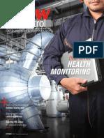 Flow Control September 2020.pdf
