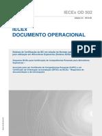 IECEx_OD502_Ed3.0_pt