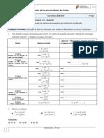Ficha 2 adaptada - recuperacao sistemas de equações.docx