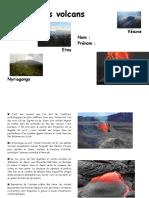 pdf_Dossier_les_volcans