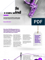 Accenture-Threads-That-Bind.pdf