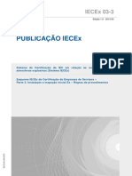 IECEx_03-3_Ed1_pt