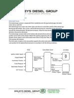 P0045-34-Turbo-Circuit.pdf