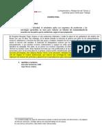 Examen final CRT2- CGT.docx