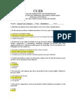 Parcial III Marketing Contemporáneo.docx
