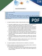 Etapa 4 Taller Estudiante 3 (8).docx