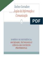Micro_e_Macroelectronica.pdf