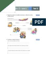 Test3AppliAdo2.pdf