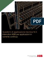 ABB Q.T.5