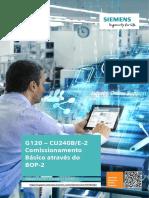 G120_-_Comissionamento_rpido_BOP-2__FW4.7