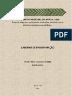 Caderno de Programação - XII Encontro Regional da Anpuh MA.pdf