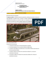 GUIA3DELABORATORIODEELECTRONEUMATICA2020-II