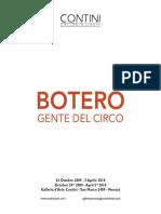 Gente-del-circo_Botero.pdf