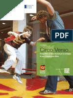Circo_verso_ITA_150