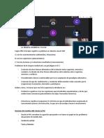 LA TERAPIA COGNITIVA Y LA PAF para manual.docx