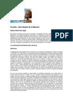 El-Judio-Don-Quijote-de-La-Mancha