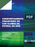 Informe-de-Futbol-2019
