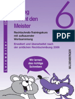 6400-40_Leseprobe.pdf