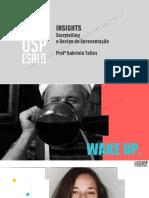 Slides Apresentacao Projetos.pdf