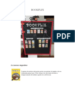BOOKFLIX1