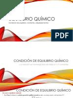 EQUILIBRIO QUÍMICO_sin_anexos