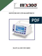 187654339-Manual-do-Usuario-Monitor-Cardiaco-MX-300.pdf