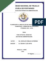 TESIS -OSWALDO ROBLES GUTIÉRREZ.pdf