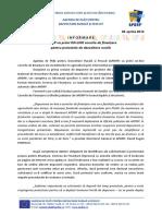 Info_04_04_2014_depunere_CF_ONLINE_
