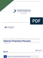 SF-0003-oc2019.pdf