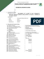 02.05. Informe del Residente de Obra - Val 02.docx