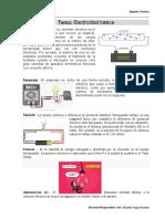 ACTIVIDADES_SOPORTE_TECNICO_S3