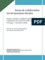 projet-boite-a-outils-fiscalite-des-transferts-indirects-d-actifs-a-l-etranger
