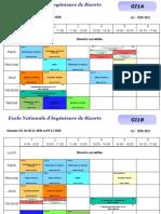 Emploi S11 (01-1-2020) Classes VF.pdf