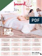 Catalogo Digital Concord 11_12.pdf