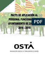 PACTO-FUNCIONARIOS-OSTA-2016-2019-CON-DECRETO-ANULACIÓN-ARTÍCULOS-Y-PERMISOS-EBEP