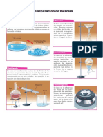 métodos fisicos separación de mezclas (1).pdf